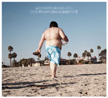 Contemporaneamente EP Leonardo Angelucci